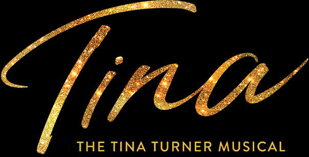 TINA - The Tina Turner Musical at Lunt Fontanne Theatre